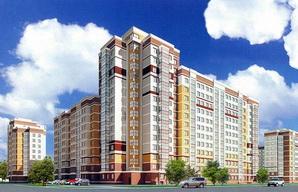 Отдел жилой недвижимости +7(343)379-85-50